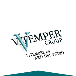 Vitemper group